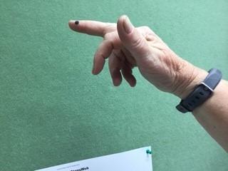 pencil grip 2